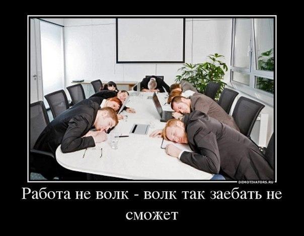 outsoursing3