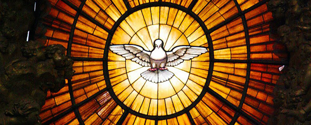Holy_Spirit_IB