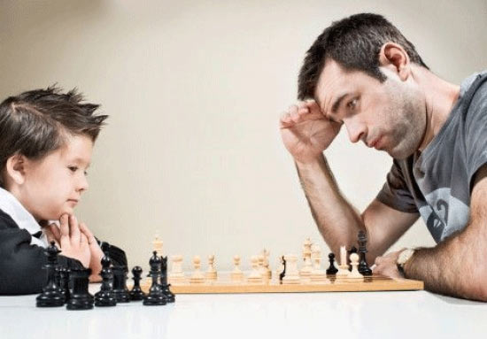 chess-game-1